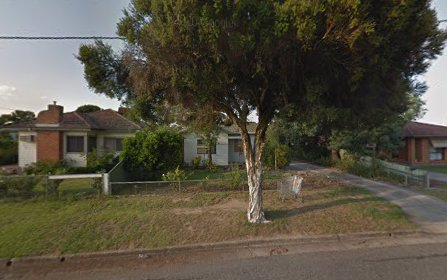 2/496 McDonald Road, Albury NSW