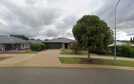 50 Fairway Gardens Road, Thurgoona NSW