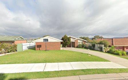 35 HICKORY STREET, Thurgoona NSW