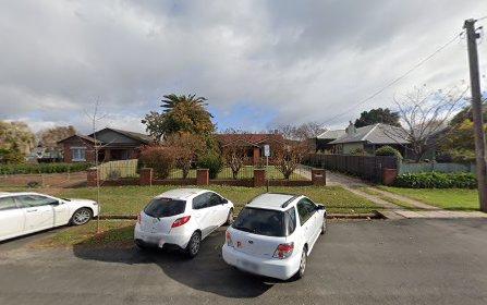 711 Wood St, Albury NSW 2640