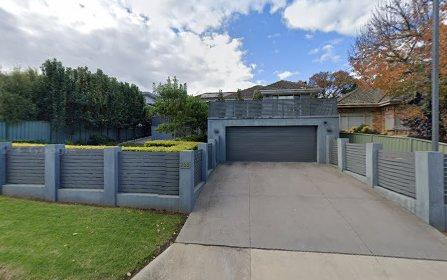 758 Fellowes Cr, Albury NSW 2640