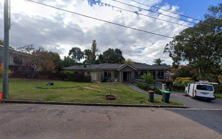 682 Stedman Cr, Albury NSW 2640