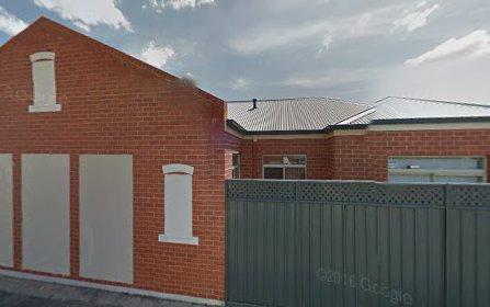 20 Golden Way, Albury NSW