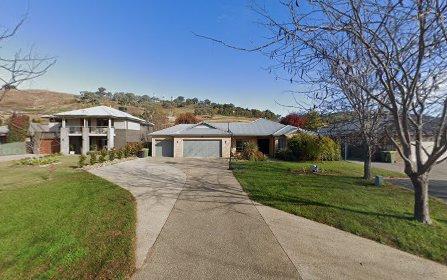 43 Kingfisher Court, East Albury NSW