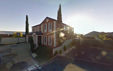 5 Kirkwall Ct, Moama NSW 2731