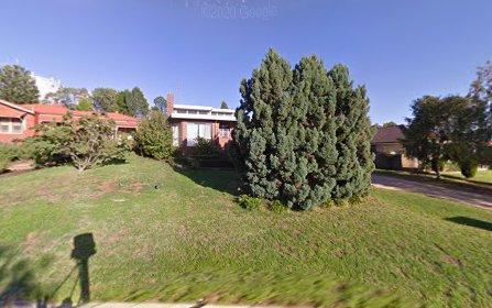 8 Ruby Court, Moama NSW