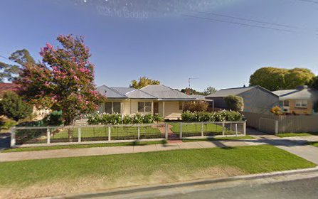 24 Kinsey Street, Moama NSW
