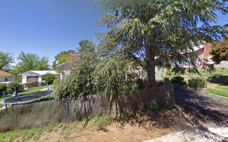5 Mullan Place, Cooma NSW
