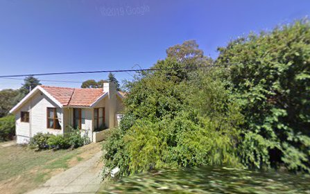 5 Giwang Street, Cooma NSW