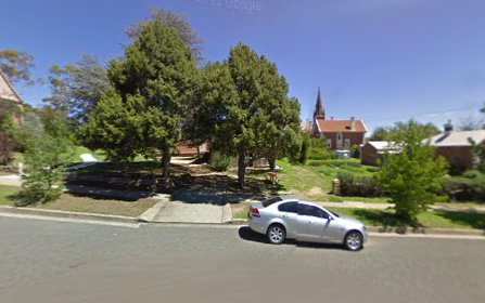 59 Soho Street, Cooma NSW