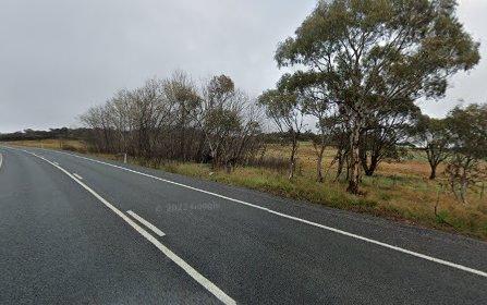 Lot 102 Kalkite Park, East Jindabyne ALL, East Jindabyne NSW 2627