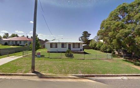 21 Mackay St, Berridale NSW
