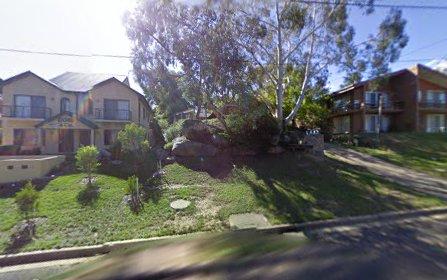 2/41 Cobbon Crescent, Jindabyne NSW