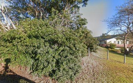 6/25-27 Sapphire Coast Drive, Merimbula NSW