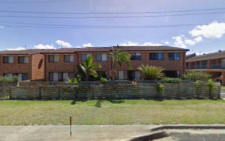 17/57-59 Main Street, Merimbula NSW