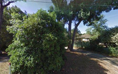 Lot 2/102 Lylia Avenue, Mount Clear ACT 2620