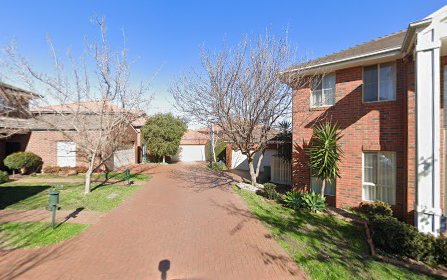 20 The Crest, Attwood VIC