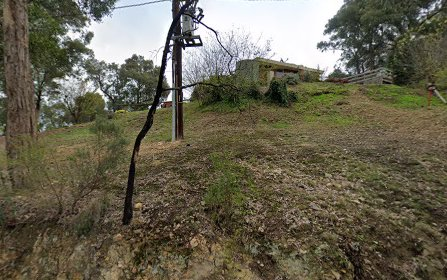 31 Somers Rd, North Warrandyte VIC 3113