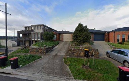 3 Sullivan Terrace, Burnside VIC