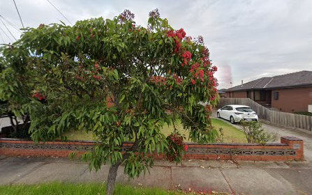 191 Military Road, Avondale Heights VIC