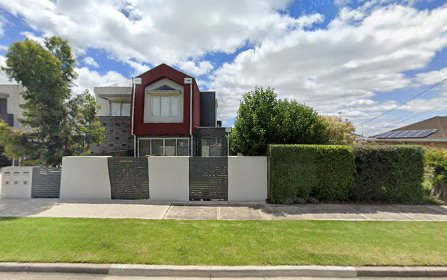 6/22 Military Rd, Avondale Heights VIC 3034