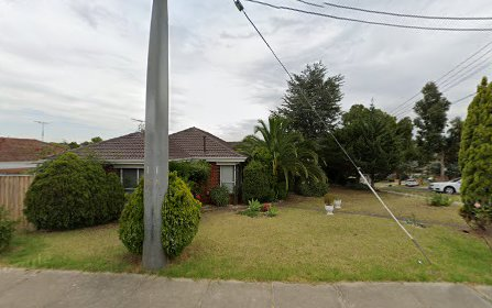 191 Canning Street, Avondale Heights VIC