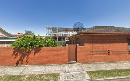 190 Bastings St, Northcote VIC 3070