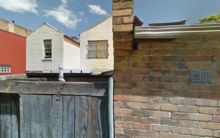 139 Victoria Pde, Fitzroy VIC 3065