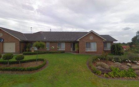 2 Huntingdale Court, Mount Gambier SA 5290