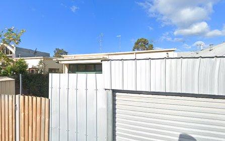 62 Raglan Street, South Melbourne VIC