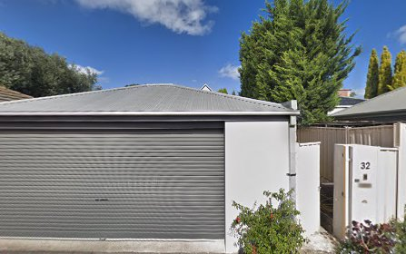 32 O'Connell Mews, Williamstown VIC