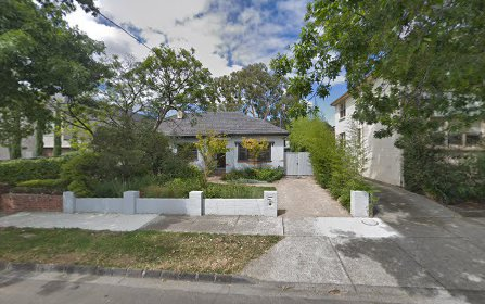 2A Paxton St, Malvern East VIC 3145