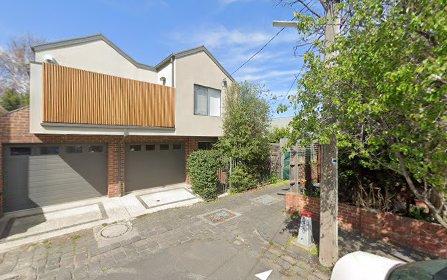 8A Rainsford St, Elwood VIC 3184