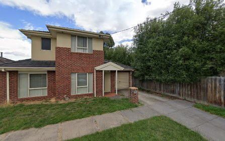 12 Brushbox Ct, Clayton VIC 3168