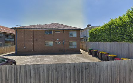3/10 Commercial Rd, Mentone VIC 3194