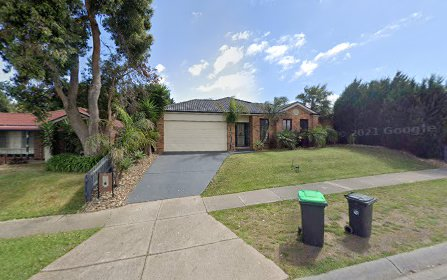 41 Escarpment Dr, Frankston South VIC 3199