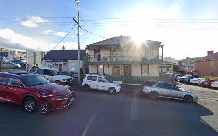 37 Warwick Street, Hobart TAS 7000