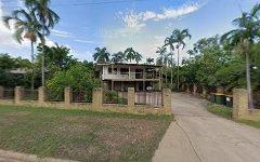 49 Copeland Crescent, Nakara NT