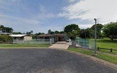12 Moody Court, Malak NT