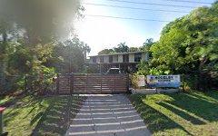8 Stretton Street, Parap NT