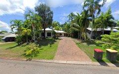 28 Bermingham Crescent, Bayview NT