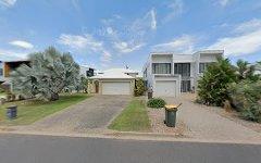 8 O'Ferrals Road, Bayview NT