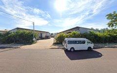 8/13 Deviney Road, Pinelands NT