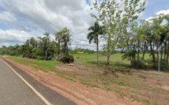 43 Power Road, McMinns Lagoon NT