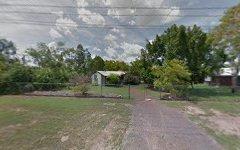 28 Baxter Tce, Pine Creek NT