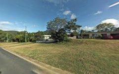 32 Furneaux St, Cooktown QLD