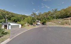 20 Megalong Close, Smithfield QLD