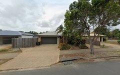 75 Landsborough Drive, Smithfield QLD