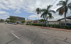 20-28 Palmer Street, South Townsville QLD