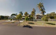 1/11 Bell Street, South Townsville QLD
